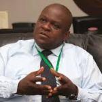 Loukoumanou Waidi prend les rênes de BGFI Cameroun