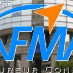 Maroc: AFMA obtient son sésame pour s'introduire en bourse