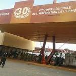 Togo : Deux foires en une