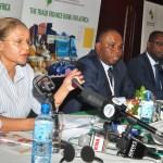 Afreximbank forme 1500 banquiers africains au financement du commerce