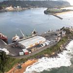 La BAD finance le corridor commercial reliant Bamako au port ivoirien de San Pedro