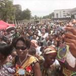 Le jour où la RDC se réveillera…