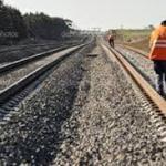 Une plainte déposée à Paris contre le projet de «Boucle ferroviaire» de Bolloré