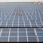 Le Mali va réaliser la plus grande centrale solaire d'Afrique de l'ouest