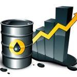 Rapport AIE: Le prix baril montera à 80 dollars d'ici 2020