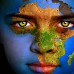 L'Afrique a besoin d'un développement inclusif