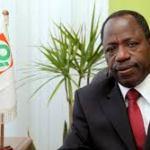 Pétrole: La production ivoirienne remonte à plus de 45000 barils par jour