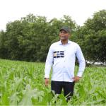 Sénégal: Vers la création de 4 domaines agricoles pour un financement de 29 milliards de F CFA
