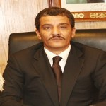 Mauritanie/Investissement : la Mauritanie va modifier son code