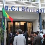 Après la Mauritanie, le Mali et la Guinée, la BCI débarque  au Sénégal
