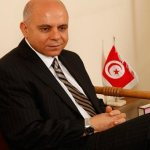 BMICE, une  banque pour sortir le Maghreb du coma