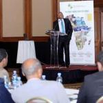 Afreximbank accompagne les produits manufacturés éthiopiens à l'export