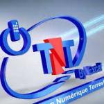 Sénégal: Désaccord dans la distribution des décodeurs de la TNT