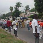 Banque mondiale : L'emploi, le maillon faible de la croissance en Côte d'Ivoire