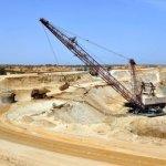 La Facilité africaine de soutien juridique appuie le Bénin dans la promotion de son secteur minier