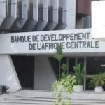 Gabon : la BDEAC investit 212 millions dans les infrastructures