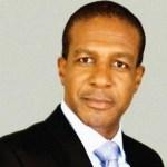 Cameroun: Chucks Ugha nouveau patron de Standard Chartered Bank.