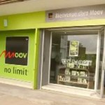 Togo : Moov bientôt autorisé à exploiter la 3G