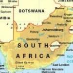 South Africa Debt, Lloyds Traders, Netflix: Compliance
