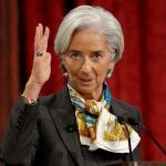 Infrastructures : la patronne du FMI rappelle le Cameroun à l'ordre