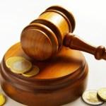 Mauritanie: le fisc s'invite dans les banques
