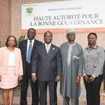 Côte d'Ivoire: Près de 2000 personnalités tardent à déclarer leurs patrimoines