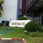 GABON : BGFI Bank bancarise les agents retraités de l'Etat