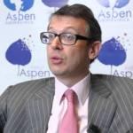 One2five advisory, une nouvelle banque d'affaires pour l'Afrique et les marchés émergents