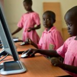 Vers l'introduction des TIC dans le système éducatif de base de la Cote d'Ivoire