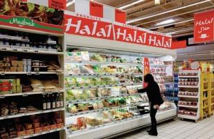 des-produits-halal-309x200