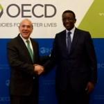 Le Sénégal appose sa signature pour l'assistance administrative mutuelle en matière fiscale