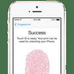 Faut-il décrypter l'Iphone 5 au nom de la Sécurité?