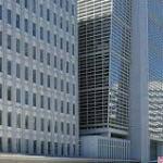 La Banque mondiale finance des projets de développement au Cameroun et au Gabon
