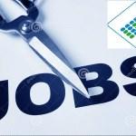 Afrique du sud : Telkom annonce la suppression de 300 emplois
