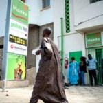 Sénégal : la Banque Manko ouvre deux nouvelles agences à Dakar