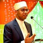 RDC : Kenya Commercial Bank, bientôt à Kinshasa