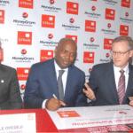 Nigéria : MoneyGram intègre le réseau de la GT Bank