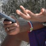 WorldRemit disponible au Congo avec Airtel Money
