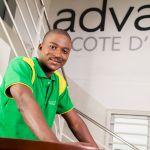 Advans va augmenter de 42 % ses prêts en Côte d'Ivoire