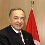 Entretien exclusif avec Habib Ben Yahia