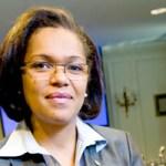 Ecobank: Laurence do Rego à la Commercial Banking