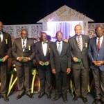 «Réussite éclatante des 40èmes assemblées de la FANAF»