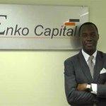 Les derniers deals du capital investissement en Afrique