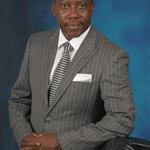 BAD: David Ssegawa nouveau Directeur du département de la Gestion des ressources humaines