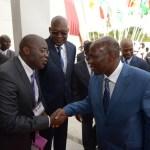 Assurance: la Côte d'Ivoire à l'honneur au Maroc