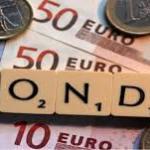 Sortie compliquée de la Tunisie pour lever 1 milliard d'euros