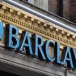Banque: Confirmation du retrait de Barclays du marché bancaire africain