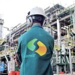 Maroc : La raffinerie Samir liquidée