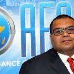 L'Africa Finance Corporation entre au capital de Gabon Spécial Economic zone (GSEZ)