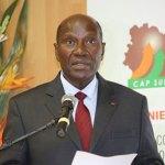 L'Etat ivoirien en quête de 4 425 milliards F CFA pour ses investissements publics entre 2017-2020